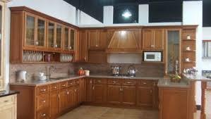 create your own kitchen design design my kitchen interactive
