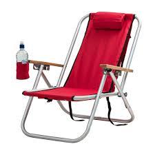 Folding Chair Backpack Wearever Backpack Chair Beachkit Auckland New Zealand