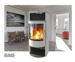 rais malta wood stove for sale