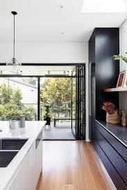 ferguson kitchen design 3624 best kitchen images on pinterest kitchen designs kitchen