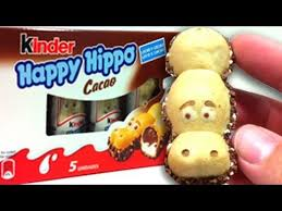 happy hippo candy where to buy kinder happy hippo cocoa biscuits pack of 5 biscuits