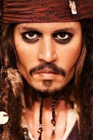 how to create a captain jack sparrow pirate costume pirate and pirate ship coloring pages and sheets pirate makeup