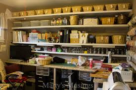 Craft Room Ideas On A Budget - craft room inspiration marty u0027s musings