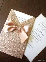 Diy Wedding Invitation Visiitkaardid Liblikatega визитки с бабочками Weddings