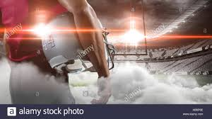 wooden goal post stock photos u0026 wooden goal post stock images alamy