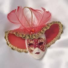 miniature mardi gras masks 51 best miniature masks images on masks masquerade