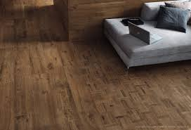 home design amazing ceramic tile looks like wood regarding floor