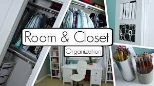 no room for dresser in bedroom baby nursery how to organize your bedroom how to organize your