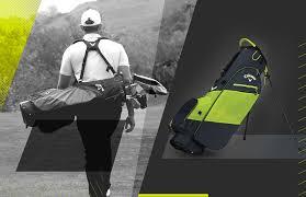 Bag Me A Winner Phil Review And Bonus Home Callaway Golf News And Media