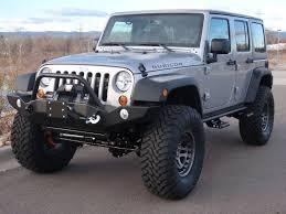 aev jeep rear bumper 2013 aev 4 5