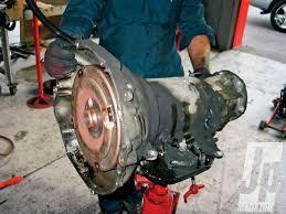 1997 jeep wrangler automatic transmission problems manual vs auto jeep transmission jp magazine