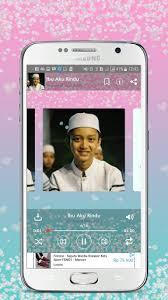 download mp3 gus azmi ibu aku rindu download mp3 lagu sholawat gus azmi terbaru google play softwares