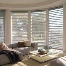 window treatments u2014 new way home decor