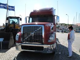 truckertotrucker volvo volvo truck volvo trucks pinterest volvo trucks volvo and