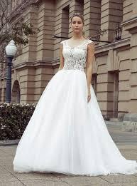 Wedding Dress Online Shop Dress Products Wedding Dresses Luv Bridal Flower For Toddlers