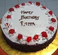 black forest cake black forest cake suppliers and manufacturers