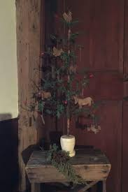 1877 best christmas trees images on pinterest christmas time