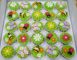 bob the builder cupcake toppers jenn cupcakes muffins transformers jenn cupcakes muffins garden themed cupcakes