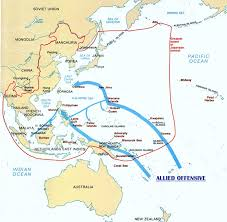 map of us islands and islands island hopping world war ii wiki fandom powered by wikia