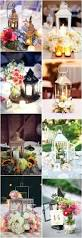 lantern centerpieces for weddings ideas centerpieces using