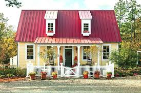 small style homes country style modular homes small cottage style homes wonderful