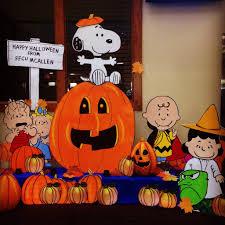 it u0027s the great pumpkin charlie brown by rene l on deviantart