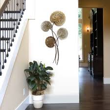 floor and decor arvada floor stunning floor decor arvada interesting floor decor arvada