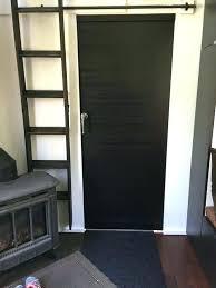bathroom doors ideas bathroom shower ideas no door nandanam co
