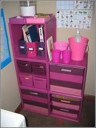 Desk Organizers And Accessories Desk Accessories And Organizers Search Organization