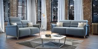 canapé rom canapés tissus et décoration salons fauteuils meubles lepage flers