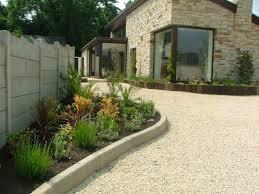 56 best filby u0027s house garden ideas images on pinterest