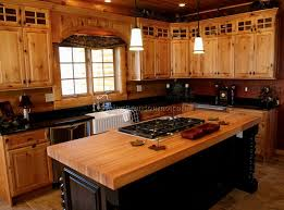 Wholesale Kitchen Cabinets Long Island by Awful Kitchen Cabinets On Staten Island Tags Kitchen Cabinets On