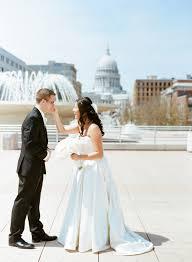 wedding photographers wi club wedding amanda nick the mccartneys