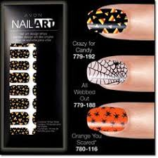 halloween nail art gallery nail girls halloween www