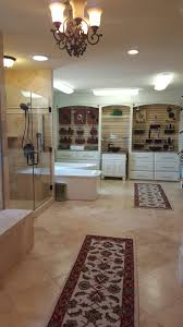 amenities u2013 stonewood homes of huntsville