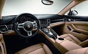 Porsche Panamera Diesel - porsche panamera platinum edition 2013 widescreen exotic car photo
