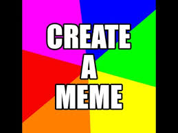 Make Your Own Meme With Your Own Picture - how to make your own meme youtube