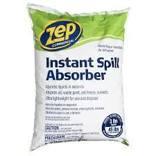 shop zep commercial 3 lb floor sweeping compound at lowes com