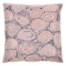 Pink Decorative Pillows Pink Throw Pillows Layla Grayce