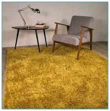 beautiful rugs uk 12 best rugs images on pinterest modern rugs