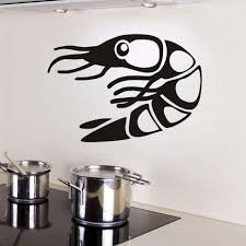 online buy wholesale cafe kitchen designs from china cafe kitchen