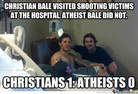 Christian Bale Meme - christian bale by akuma meme center