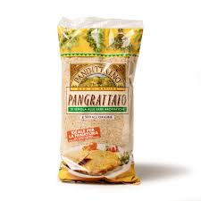 cuisine ideale the daily products pandittaino