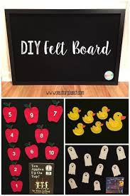 diy indoor games 452 best my boys images on pinterest preschool ideas classroom