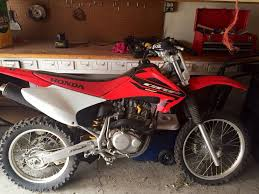 honda crf in california for sale used motorcycles on buysellsearch