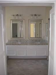 Kitchen Sink Shower Attachment - home decor 43 marvelous shower attachment for bathtub faucet