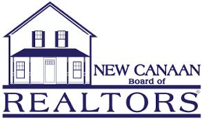 new canaan board of realtors serving the realtors of new canaan