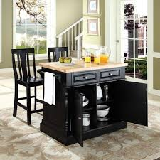 High Kitchen Table by Stylish High Top Kitchen Table Sets Magnificent Product Associated