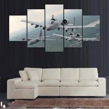 online buy wholesale military posters prints from china military