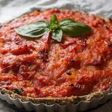 site cuisine indienne creation site restaurant indien avec commande en ligne